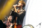 Glastonbury-Festival-20140627 Paolo-Nutini--0606