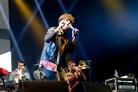 Glastonbury-Festival-20140627 Paolo-Nutini--0617