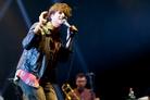 Glastonbury-Festival-20140627 Paolo-Nutini--0618