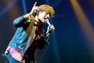 Glastonbury-Festival-20140627 Paolo-Nutini--0624