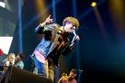 Glastonbury-Festival-20140627 Paolo-Nutini--0625