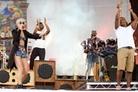 Glastonbury-Festival-20140627 Rudimental--0182