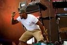 Glastonbury-Festival-20140627 Rudimental--0183