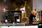 Glastonbury-Festival-20140627 Rudimental--0206