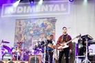 Glastonbury-Festival-20140627 Rudimental--0216