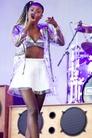 Glastonbury-Festival-20140627 Rudimental--0218
