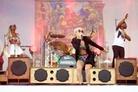 Glastonbury-Festival-20140627 Rudimental 0297