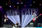 Glastonbury-Festival-20140628 Circa-Waves--0958