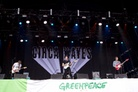 Glastonbury-Festival-20140628 Circa-Waves 0674