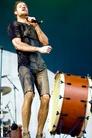 Glastonbury-Festival-20140628 Imagine-Dragons--1031