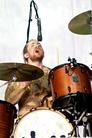Glastonbury-Festival-20140628 Imagine-Dragons--1032