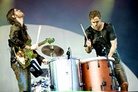 Glastonbury-Festival-20140628 Imagine-Dragons--1065