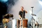 Glastonbury-Festival-20140628 Imagine-Dragons--1105