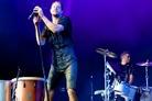Glastonbury-Festival-20140628 Imagine-Dragons--1122
