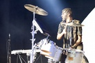 Glastonbury-Festival-20140628 Imagine-Dragons--1141
