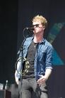 Glastonbury-Festival-20140628 Kodaline--1153