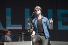 Glastonbury-Festival-20140628 Kodaline--1172