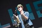 Glastonbury-Festival-20140628 Kodaline--1173