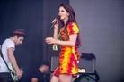 Glastonbury-20140628 Lana-Del-Rey 2510