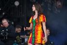 Glastonbury-20140628 Lana-Del-Rey 2514