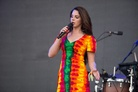 Glastonbury-20140628 Lana-Del-Rey 2578