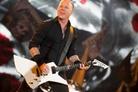 Glastonbury-20140628 Metallica 3706