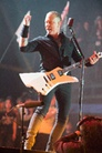 Glastonbury-20140628 Metallica 3742