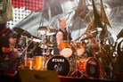 Glastonbury-20140628 Metallica 3763