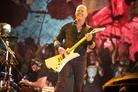Glastonbury-20140628 Metallica 3818