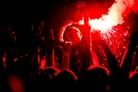 Glastonbury-20140628 Metallica 3852