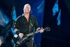 Glastonbury-20140628 Metallica 3907