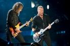 Glastonbury-20140628 Metallica 3929