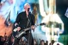 Glastonbury-20140628 Metallica 3954