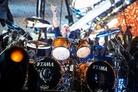 Glastonbury-20140628 Metallica 3966
