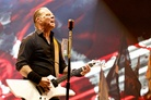Glastonbury-Festival-20140628 Metallica--1206