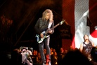 Glastonbury-Festival-20140628 Metallica--1207