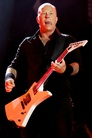 Glastonbury-Festival-20140628 Metallica--1213