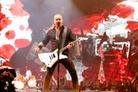 Glastonbury-Festival-20140628 Metallica--1218