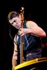 Glastonbury-Festival-20140628 Metallica--1220