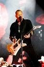 Glastonbury-Festival-20140628 Metallica--1221