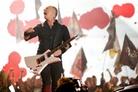 Glastonbury-Festival-20140628 Metallica--1237
