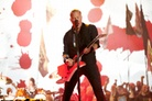 Glastonbury-Festival-20140628 Metallica--1238