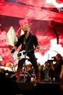 Glastonbury-Festival-20140628 Metallica--1245