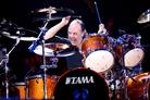 Glastonbury-Festival-20140628 Metallica--1283