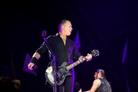Glastonbury-Festival-20140628 Metallica--1307