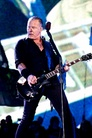 Glastonbury-Festival-20140628 Metallica--1309