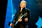 Glastonbury-Festival-20140628 Metallica--1338-1