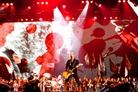 Glastonbury-Festival-20140628 Metallica 0864