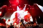 Glastonbury-Festival-20140628 Metallica 0865