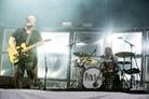 Glastonbury-20140628 Pixies 3627